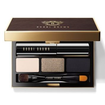 Bobbi Brown 'Golden Eye' Shadow & Mascara Palette ($82 Value) | Nordstrom