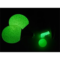 Glow In The Dark Table Tennis