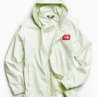 The North Face X UO Resolve Jacket - Urban Outfitters