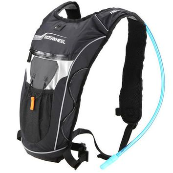 4L Hydration Backpack