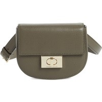 kate spade new york greenwood place rita leather belt bag | Nordstrom