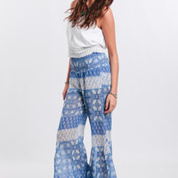 Robert's Party Pants By Show Me Your Mumu