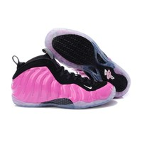 "Nike Air Foamposite One ""Polarized Pink"" Sneaker - Best Deal Online"