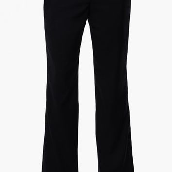 Women's Eva Alexander London 'Morgan' Tailored Maternity
