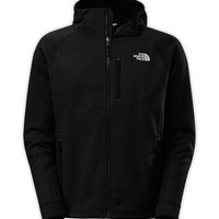 MEN'S TIMBER HOODIE | United States