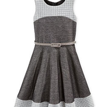 Girls Dresses at Macy's - Toddler & Kids Dresses - Macy's