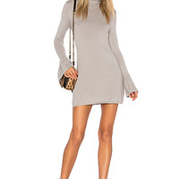House of Harlow 1960 x REVOLVE Marni Dress in Dust | REVOLVE