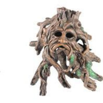 Poppy Pet - Sunken Tree Of Knowledge #4 Driftwood