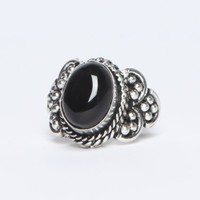 Wasteland Jewelry - ShopWasteland.com -  Asteria Ring