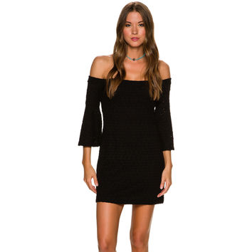 FREE PEOPLE SOPHIA BODYCON DRESS