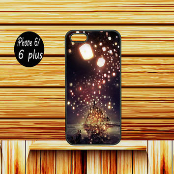 iPhone 6 plus case,iPhone 6 case,iphone 5c case,iphone 5s case,ipod 5 case,iphone 5 case,iphone 4 case,iphone 4s case,ipod 4 case,Q10 case