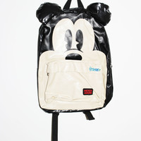 Mickey X Freshtops Back Pack