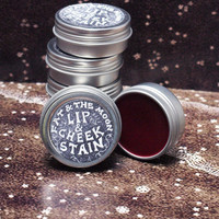 Lip & Cheek Stain .5 oz