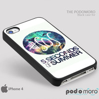 5 Second Of Summer Lion Art for iPhone 4/4S, iPhone 5/5S, iPhone 5c, iPhone 6, iPhone 6 Plus, iPod 4, iPod 5, Samsung Galaxy S3, Galaxy S4, Galaxy S5, Galaxy S6, Samsung Galaxy Note 3, Galaxy Note 4, Phone Case