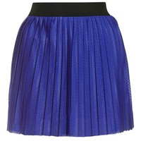 Mini Airtex Pleat - New In This Week - New In