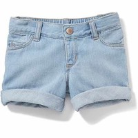 Toddler Girls:Up to 50% Off Kids & Baby|old-navy