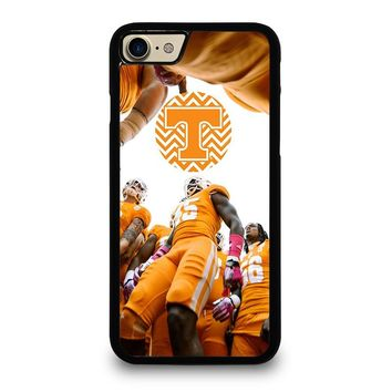 TENNESSEE VOLUNTEERS FOOTBALL Case for iPhone iPod Samsung Galaxy