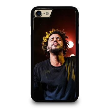 J. COLE Case for iPhone iPod Samsung Galaxy