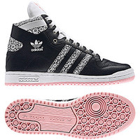 adidas Women's Decade OG Shoes | adidas UK