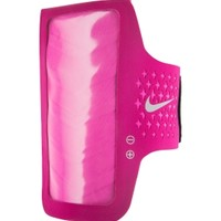 Nike Women's Diamond iPhone 5 Arm Band - Dick's Sporting Goods