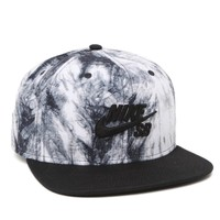 Nike SB Seasonal Snapback Hat - Mens Backpack - Grey - One