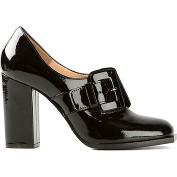 Viktor & Rolf buckled pumps
