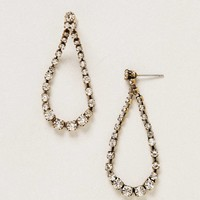 Impresa Earrings