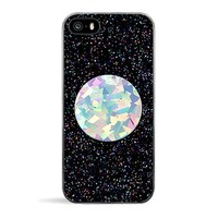 Jupiter iPhone 5/5S Case
