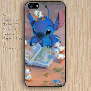 iPhone 5s 6 case dream catcher Cartoon reading colorful phone case iphone case,ipod case,samsung galaxy case available plastic rubber case waterproof B508