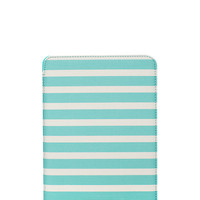 Kate Spade Fairmount Square Ipad Mini Hardcase