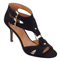 Nine West Gratitude Sandal