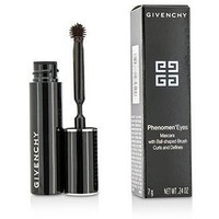 Givenchy PhenomenEyes Mascara - # 2 Deep Brown 7g/0.24oz