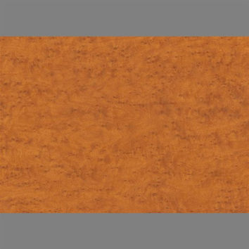 Red Maple Self-Adhesive Wood Grain Contact Wallpaper by Burke Decor