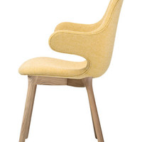 Armchair Catch Chair JH1