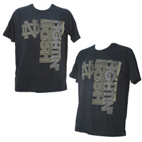 NCAA Notre Dame Fighting Irish Shirt