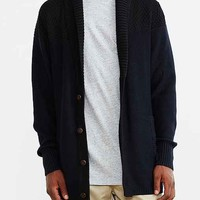 ZANEROBE Salem Knit Cardigan