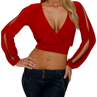 My Vote-Great Glam is the web's best online shop for trendy club styles, fashionable party dresses and dress wear, super hot clubbing clothing, stylish going out shirts, partying clothes, super cute and sexy club fashions, halter and tube tops, belly and