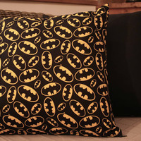 Batman Cushion Cover