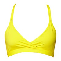 Roxy - Sprint Bra