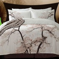 Albany by Alamode *New* at Bedding Super Store.com