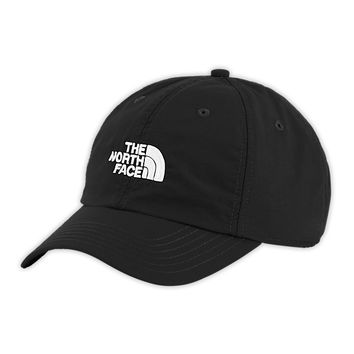 The North Face Men's New Arrivals Accessories HORIZON HAT