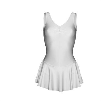 Sissy dance leotard, exclusively designed by Starlite, great price, same day despatch - Dancing in the Street