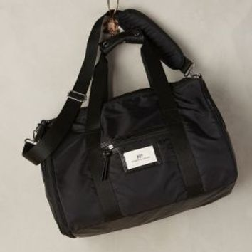 Day Birger et Mikkelsen Itinerary Duffle Bag in Black Size: One Size Bags