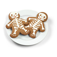 Wonderland LA - GINGERDEAD MEN COOKIE CUTTER