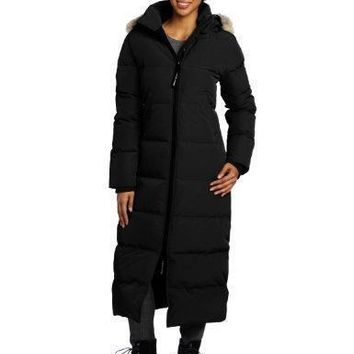 Canada Goose Women's Mystique Canada Goose Women's| Best Deal Online