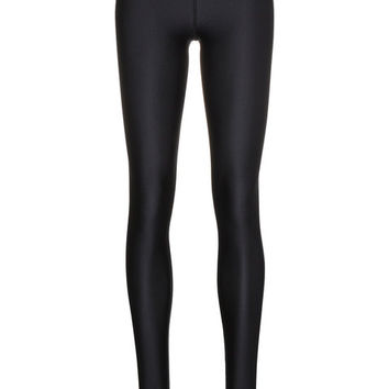 Palm Angels Sport Leggings - Farfetch