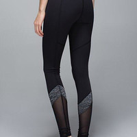 Trendy Women Sportswear = 4636419204
