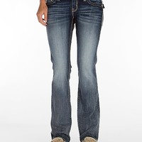 Rock Revival Posey Easy Boot Stretch Jean