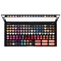 Beautiful Crush Blockbuster Palette - SEPHORA COLLECTION | Sephora