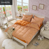 M-Zone Duvet Cover Set